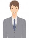 ルーフ大阪の面接人画像