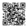 【グラマラス金沢】の情報を携帯/スマートフォンでチェック