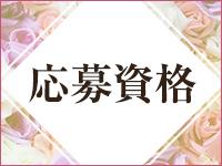 大阪熟女クラブ