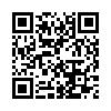 【成田人妻講座】の情報を携帯/スマートフォンでチェック