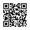【ロリCan 羽咋七尾店】の情報を携帯/スマートフォンでチェック