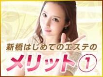 ◆上野東京ライン開業◆