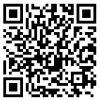 【恋愛マット同好会】の情報を携帯/スマートフォンでチェック