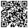 【土浦ハッピーマットパラダイス】の情報を携帯/スマートフォンでチェック