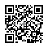 【NEW CLUB バースト】の情報を携帯/スマートフォンでチェック