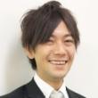 横浜ハッピーマットパラダイスの面接官