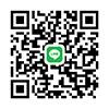 【MARIAにお願い!!】の情報を携帯/スマートフォンでチェック