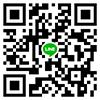 【渋谷 ALLAMANDA(アラマンダ)】の情報を携帯/スマートフォンでチェック