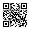 【ラルム】の情報を携帯/スマートフォンでチェック