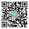 【82エステ那覇店】の情報を携帯/スマートフォンでチェック