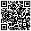 【クラブハート(ハピネスグループ)】の情報を携帯/スマートフォンでチェック