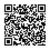 【CLUB ONE 姫路】の情報を携帯/スマートフォンでチェック