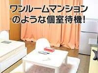 姫路モデル倶楽部
