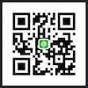 【men's relaxation VEGA】の情報を携帯/スマートフォンでチェック