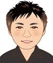 五十路マダムセレブリティ姫路店の面接人画像