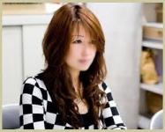 五十路マダムセレブリティ姫路店で働くメリット2