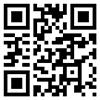 【華椿】の情報を携帯/スマートフォンでチェック