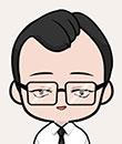 クラブレア南大阪の面接人画像