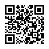 【熟女家 十三店】の情報を携帯/スマートフォンでチェック