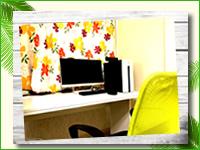 完全個室を使用のアイキャッチ画像