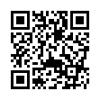 【OL恋愛白書はちおうじ】の情報を携帯/スマートフォンでチェック