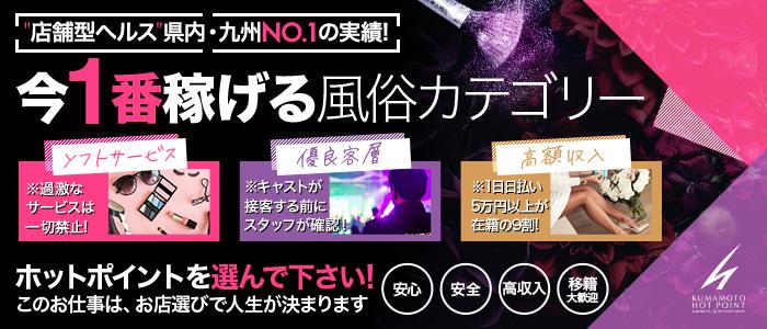 熊本ホットポイントの求人画像