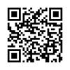 【ギャルズレーベル】の情報を携帯/スマートフォンでチェック