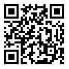 【喰いごろ】の情報を携帯/スマートフォンでチェック