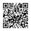 【仙台回春性感エステ倶楽部】の情報を携帯/スマートフォンでチェック