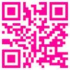 【Sチャンネル】の情報を携帯/スマートフォンでチェック