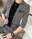 愛Styleの面接官