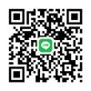 【愛Style】の情報を携帯/スマートフォンでチェック