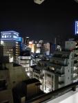 9S-TOKYOで働くメリット9