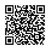 【Ares(アース)☆超恋人軍団☆広島最大級!】の情報を携帯/スマートフォンでチェック