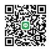 【BIGBAN 札幌】の情報を携帯/スマートフォンでチェック
