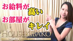 宝石箱のバニキシャ(女の子)動画