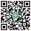 【CHILL OUT】の情報を携帯/スマートフォンでチェック