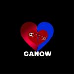 Canow ~カナウ~