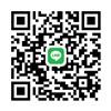 【新潟風俗Cherish Amulet】の情報を携帯/スマートフォンでチェック