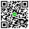 【京都出張メンズエステChou Chou】の情報を携帯/スマートフォンでチェック