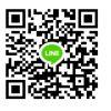 【Clubナイトスクール】の情報を携帯/スマートフォンでチェック