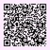 【イエスグループ熊本 GlamourGlamour】の情報を携帯/スマートフォンでチェック