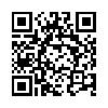【土浦HOTファイヤー】の情報を携帯/スマートフォンでチェック