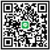 【素人妻御奉仕倶楽部Hips西船橋店】の情報を携帯/スマートフォンでチェック