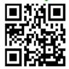 【KINGDOM キングダム】の情報を携帯/スマートフォンでチェック
