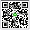 【回春・性感エステ RAXAS-ラクサス-】の情報を携帯/スマートフォンでチェック