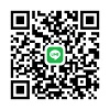 【Lange-ランジェ-】の情報を携帯/スマートフォンでチェック