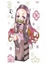 京都デリバリーエステ&プチヘルス Lollipop kissの面接人画像