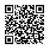 【西条・新居浜 人妻 Madonna-マドンナ-】の情報を携帯/スマートフォンでチェック
