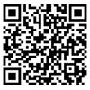 【New Style】の情報を携帯/スマートフォンでチェック